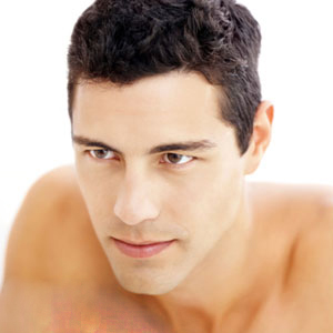 Electrolysis Permanent Hair Removal for Men at Central Texas Professional Electrolysis