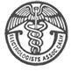 Electrologists' Association of California (Northern Chapter)